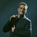 Robbie Williams kupuje kuću Michaela Jacksona?