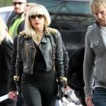Problemi na novoj turneji Lady GaGe: Maloletnicima zabranjen ulaz