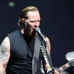 """Metallica za doručak: """"Prodavaćemo muzike u kutijama sa žitaricama"""""""