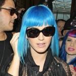 Katy Perry napala medije zbog pogrešnog prenošenja njenih komentara o Shakiri i Beyonce