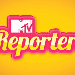 "Počinje druga sezona serijala ""MTV reporteri"""