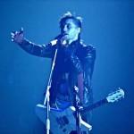MTV World Stage – 30 Seconds To Mars, Beast i Neon Trees uživo iz Malezije