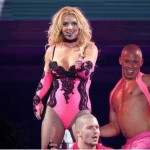 Basnoslovna suma: Britney Spears nude 10 miliona dolara za posao u X Factoru?