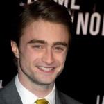 Daniel Radcliffe bio žrtva psihičkog poremećaja