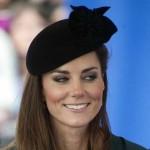 Nedostaje joj njen princ: Kate priznaje da joj je jako teško bez Williama