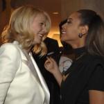 Beyonce i Gwyneth Paltrow vode decu na odmor u Toskanu
