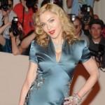 Novi album Madonne podelio kritiku, ali publika ga obožava