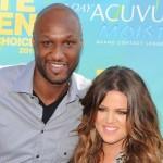 Khloe Kardashian poludela zbog vesti da joj se brak raspada
