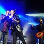 Pop eksplozija: Duran Duran dolaze na Exit!