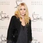 Ashley Olsen ne želi da se više ikad bavi glumom