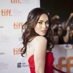 """Još jedna čudna izjava Megan Fox: """"Ne bih menjala mesto sa nekom ružnom devojkom"""""""