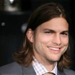 Više je ne krije: Ashton Kutcher celom svetu pokazao novu devojku