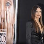Sandra Bullock demantuje glasine da usvaja još jedno dete