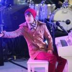 Neželjen rođendanski poklon: Justin dobio nagradu za najgori album godine