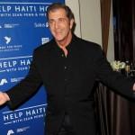 Mel Gibson završio kurs kontrole besa, ostalo mu još dve godine uslovne kazne