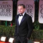 """Leo DiCaprio: """"Oženio bih se da sam pronašao pravu ljubav"""""""