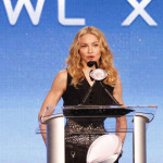 Madonna želi Justina Biebera kao gosta na svojoj turneji