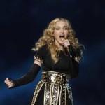 Madonna ipak preskače Zagreb na svojoj novoj turneji