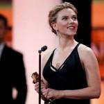 Zbog krađe fotki Scarlett Johansson, hakera čeka i do 60 godina zatvora