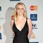 Britney Spears se konačno nagodila s bivšim telohraniteljem