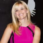Reese Witherspoon čeka svoje treće dete