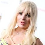 Lindsay Lohan glumi u novim Mapetima?