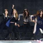 "Girls Generation predstavile spot za ""Time Machine"""
