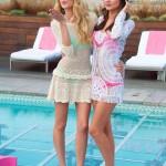 Candice i Swanepoel i Miranda Kerr promovišu novu bikini kolekciju Victoria's Secreta
