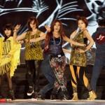 T-ara menjaju sastav sledećeg meseca?