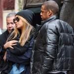 Beyonce dobila ulogu u novom mjuziklu
