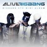 """BIGBANGov """"Alive"""" ispred Justina Biebera na Bilbordovoj listi"""