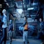 """Nema odmora: BIGBANG predstavili spot za japansku verziju pesme """"Fantastic Baby"""""""
