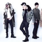 Dominacija: BIGBANG dve nedelje vlada Bilbordovom K-pop listom