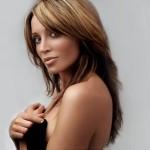 Dannii Minogue želi da kreira odeću za Kate Middleton