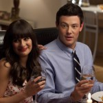 Lea Michele i Cory Monteith proveli romantičan vikend u Vankuveru