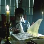 "Pogledajte trejler ""Dark Shadow"", vampirski film s Johnnyjem Deppom"