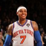 NBA: Niksi ostali bez trenera, pa pobedili sa 42 razlike!
