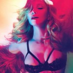 MTV premijera: Madonna – Girl Gone Wild