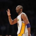 NBA: Lejkersi bolji od Seltiksa