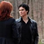 """Pogledajte fotke iz 17. epizode treće sezone """"Vampirskih dnevnika"""""""