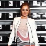 Povratak na scenu: Cheryl Cole sutra predstavlja spot za novi singl
