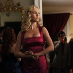 """Candice Accola: """"Caroline nije zainteresovana za romansu sa Klausom"""""""