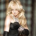 Neobjavljena pesma Britney Spears procurela na internet