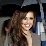 """Cheryl Cole o Cher Lloyd: """"Treba još mnogo da uči"""""""