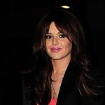 Potvrđen duet Lane Del Rey i Cheryl Cole