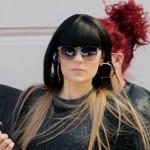 Jessie J i Cee Lo najavili saradnju