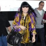 """Jessie J uznemirena komentarima o svom zdravlju: """"Zdrava sam i srećna"""""""