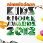 "Kids' Choice Awards 2012: trijumf za Selenu, Justina i zvezde ""Sumrak"" sage"