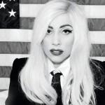 Lady Gaga: prvo dijeta, pa onda turneja