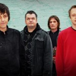 Novi album Obojenog programa na Exit etiketi